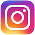 Instagram Icon - social media uitbesteden